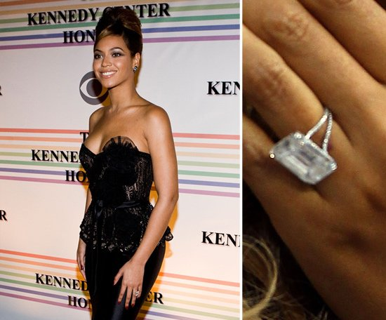 Beyonce Wedding Ring Price Wedding Rings